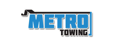 Certified Towing Richmond Hill